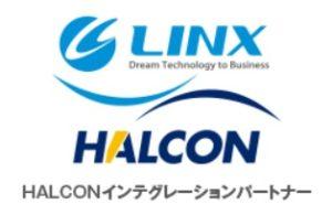 HALCON partner link