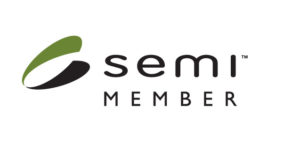 SEMI会員